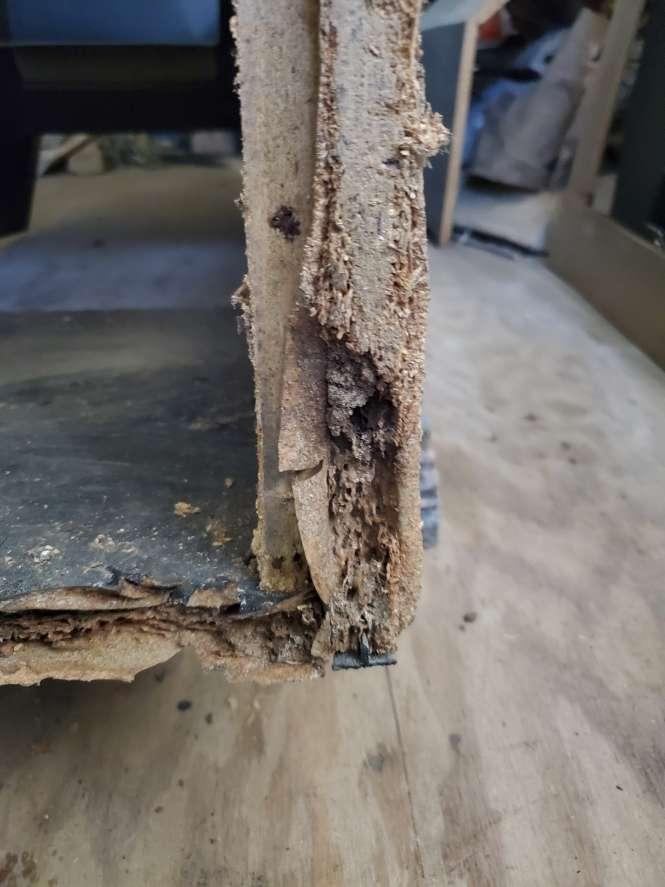RepairNeeded